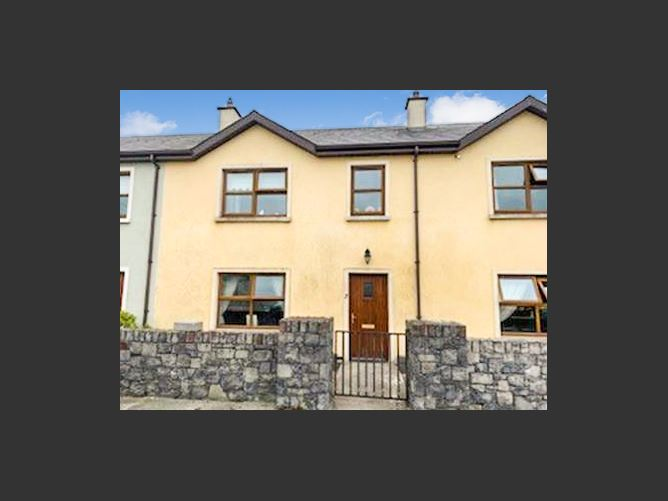 Main image for 3 Killenure Court, Cashel, Tipperary