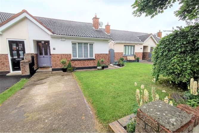Main image for 27 Ely Drive, Oldcourt, Tallaght, Dublin 24