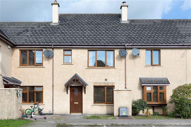 Main image for No. 38 Oakbrook, Castlelake, Carrigtwohill, Cork