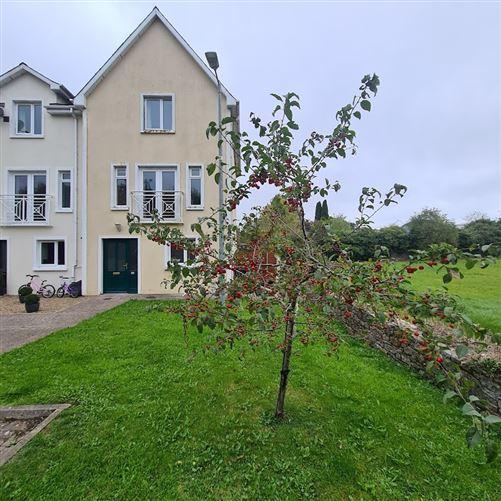 Main image for 39 Bradog Way, Gowran, Kilkenny