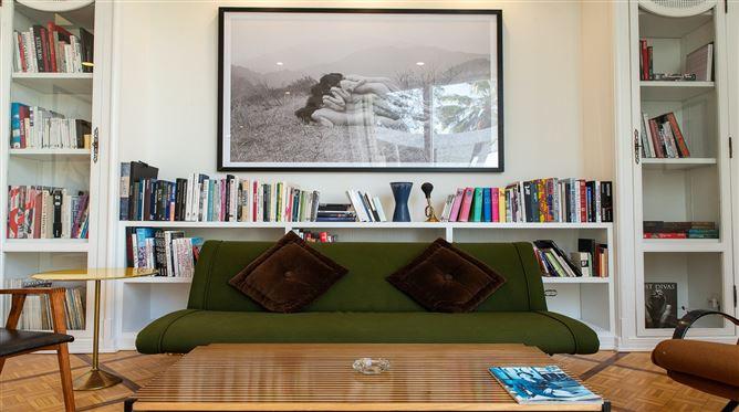 Main image for The John Woolf,Los Angeles,California,USA