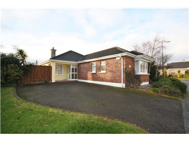 Main image of 23 The Ramblings, Piercestown, Wexford