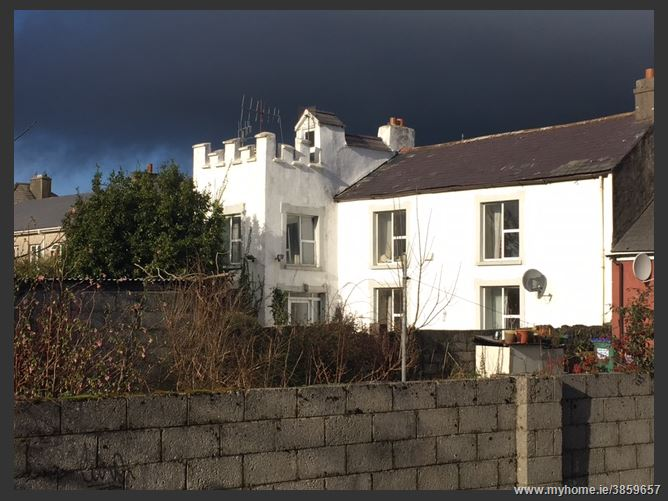 Photo of Oakview, Brewery Road , Tralee, Kerry