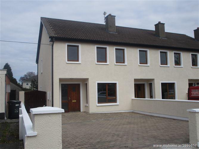 Photo of 147A Clonsilla Road, Blanchardstown, Dublin