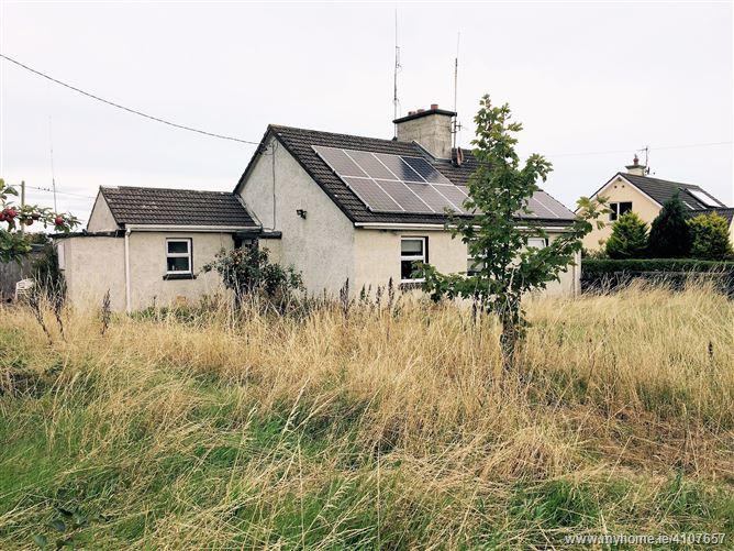Gortroe, Lombardstown, Mallow, Cork