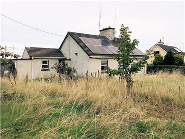 Photo of Gortroe, Lombardstown, Mallow, Cork