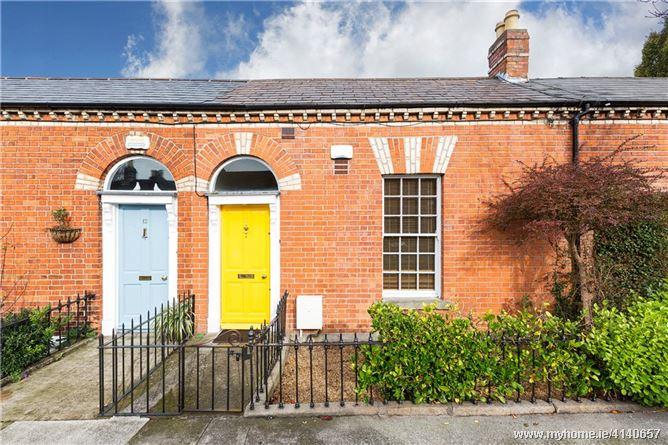 11 Lombard Street West, Dublin 8