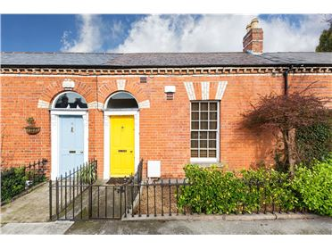 Photo of 11 Lombard Street West, Dublin 8