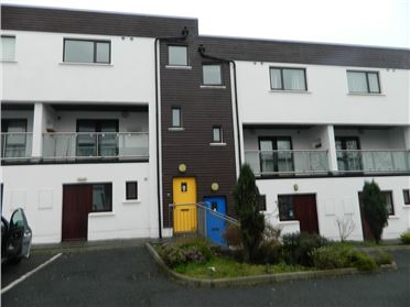 Photo of 12 Summerhaven, Carrick-on-Shannon, Leitrim