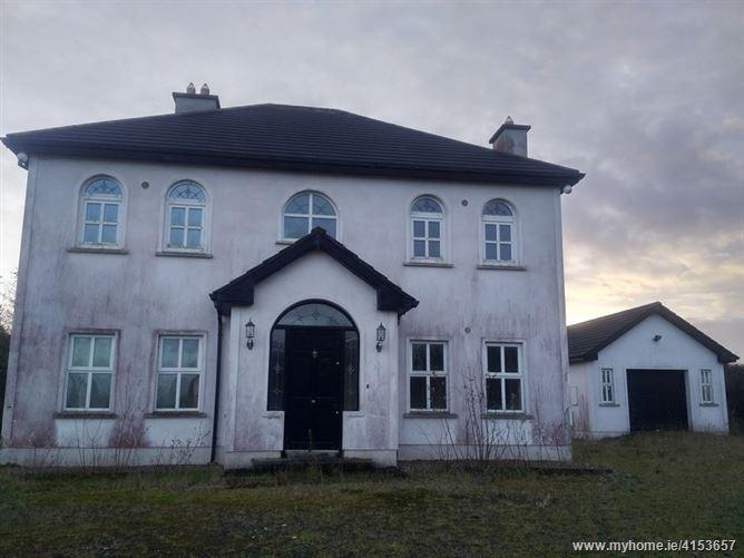 Photo of Drumroragh, Crosserlough, Ballyjamesduff, Cavan