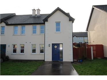 Photo of 26 Riverside Ave, Rushbrooke Links, Cobh, Cobh, Cork