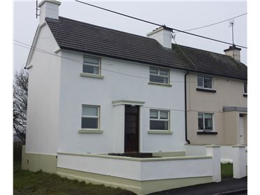 Photo of #3 Shrule Road , Headford, Galway