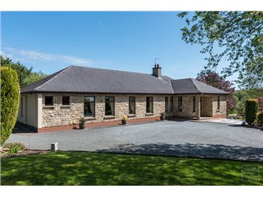 Property image of Windy Nook, Keadue Lane, Cavan, Cavan