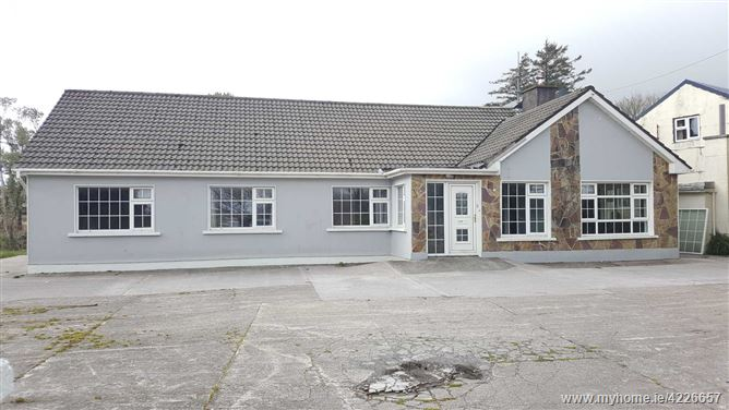 Main image for Anglers Rest, Ventry, Kerry