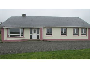 Photo of Bocks Middle, Carrickmacross, Monaghan