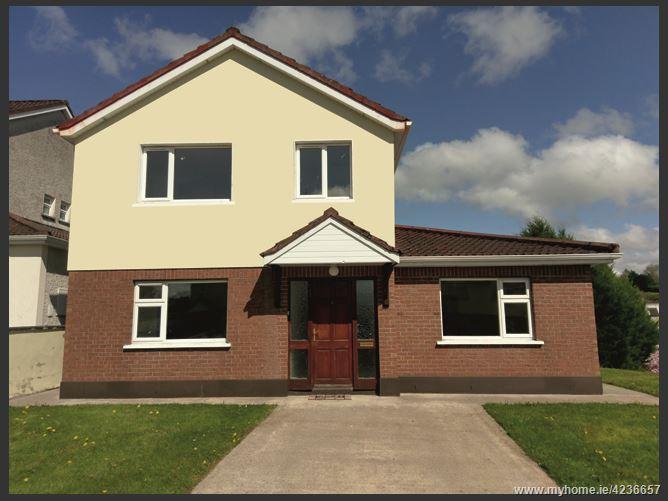 12 Ardan, Ballinagh Road, Cavan, Cavan