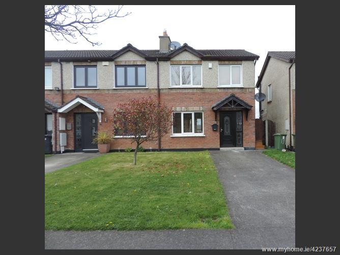 6 Castlegrange Close, Clondalkin,   Dublin 22