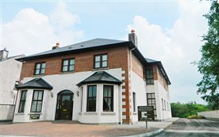 Ciuin House, Hartley, Carrick-on-Shannon, Leitrim