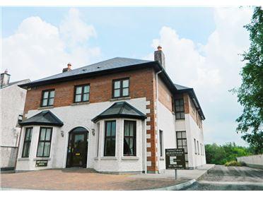 Photo of Ciuin House, Hartley, Carrick-on-Shannon, Leitrim