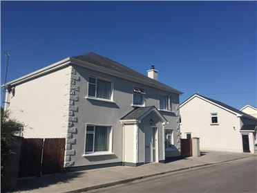 Photo of Residential/Investment/Development Opportunity, Railway Road, Ardnanagh, Roscommon, Roscommon
