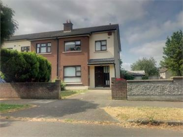 Photo of Westpark, Artane,   Dublin 5