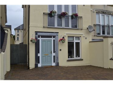 Photo of 22 Rosehill Crescent, Rosehill, Kilkenny, Kilkenny