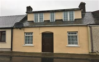 46 Slievekeale Road, Waterford City, Waterford