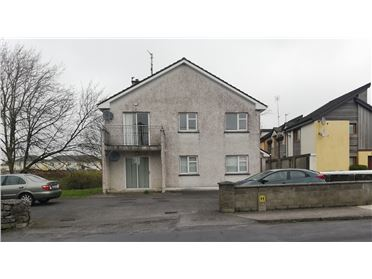Photo of 1 River Crest, Tuam, Galway