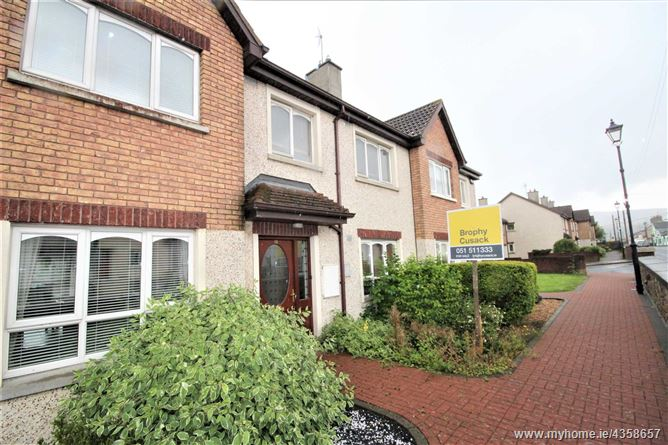 Main image for Cul Rua, Portlaw, Co. Waterford