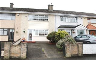28 Saint Dominic's Avenue, Tallaght, Dublin 24, Tallaght,   Dublin 24