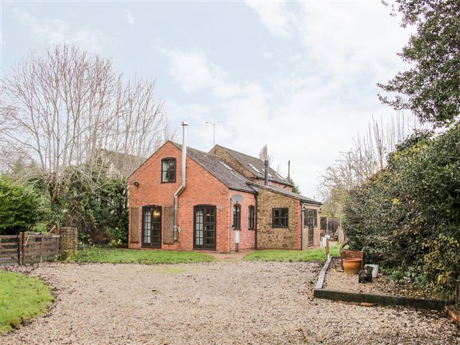 Main image for The Coach House, FAR FOREST, WORCESTERSHIRE, United Kingdom