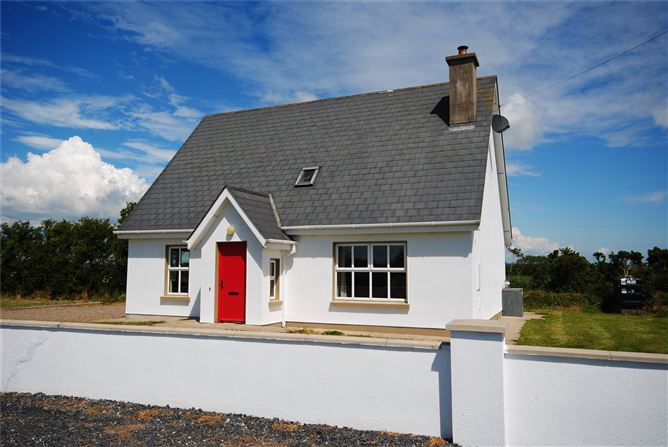 Main image for The Hill, Kilmore, Co Wexford, Y35 E166