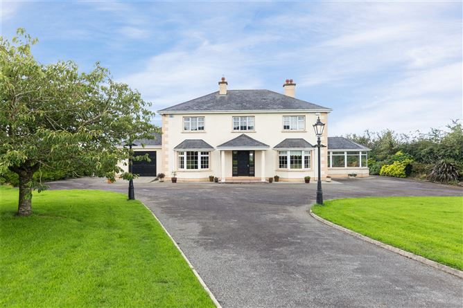 Main image for Ballindoney, Ballywilliam, Co.Wexford, Y21X891