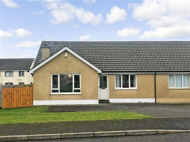 Main image for 4 Armada Cottage, Bundoran, Co. Donegal
