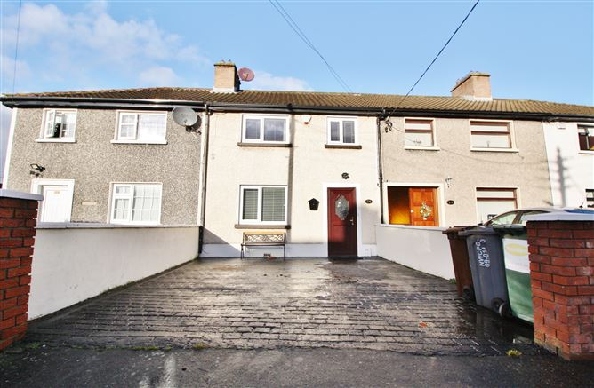 Main image for 24 Donard Road, Drimnagh,   Dublin 12