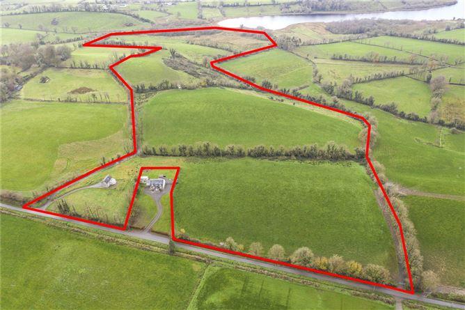 Main image for Danesfort, Cavan, H12 X5P9