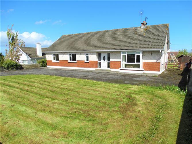Main image for 1 Ballynoe Park, Ballynoe, Cobh, Cork, P24H795