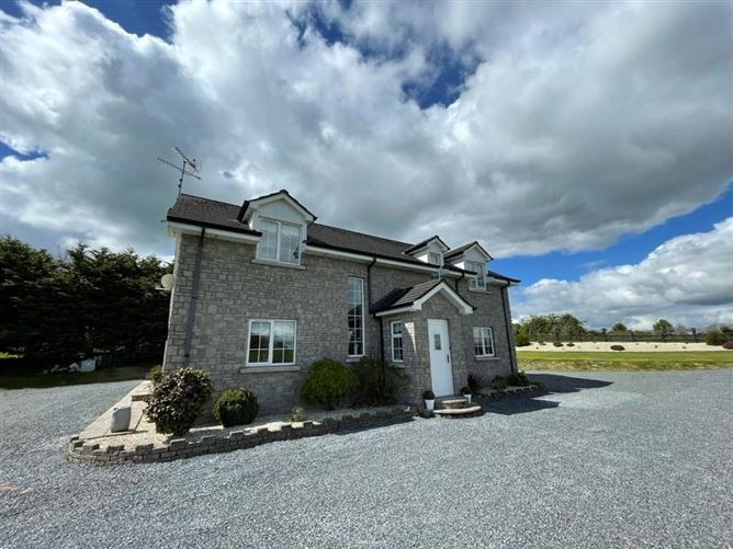 Main image for Billeady,Annyalla,Co. Monaghan,A75CP80