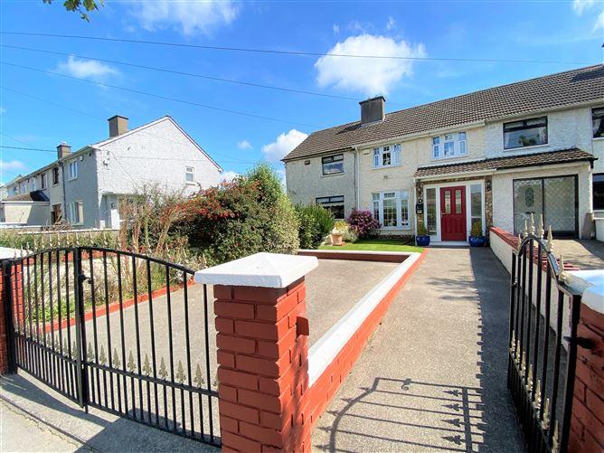 Main image for 98 Plunkett Road, Finglas, Dublin 11