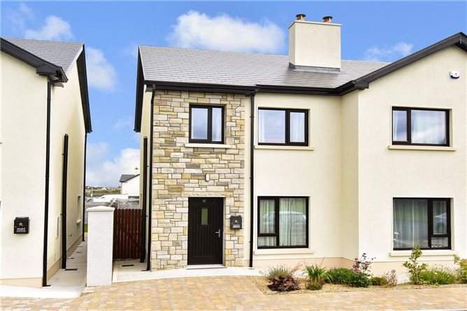 Main image for 61 Pairc Na Ri, Athenry, Co. Galway