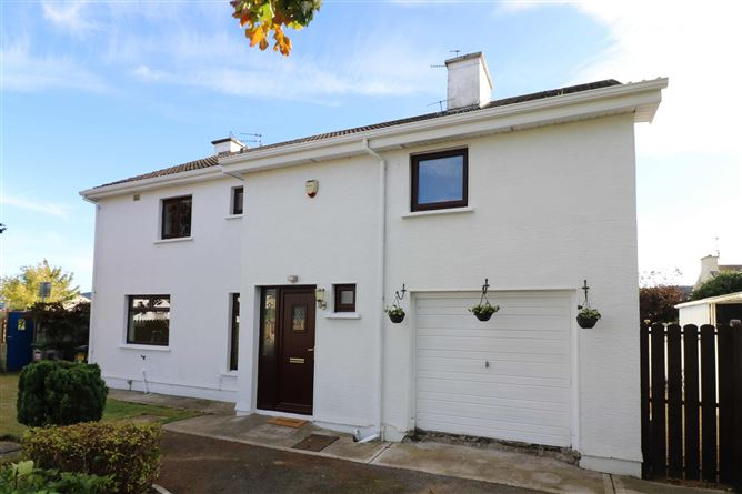 Main image for 10 Dunbane, Carrick-on-Suir, Tipperary