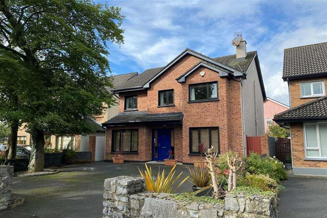 Main image for 3 Bluebell Woods, Oranmore, Co. Galway