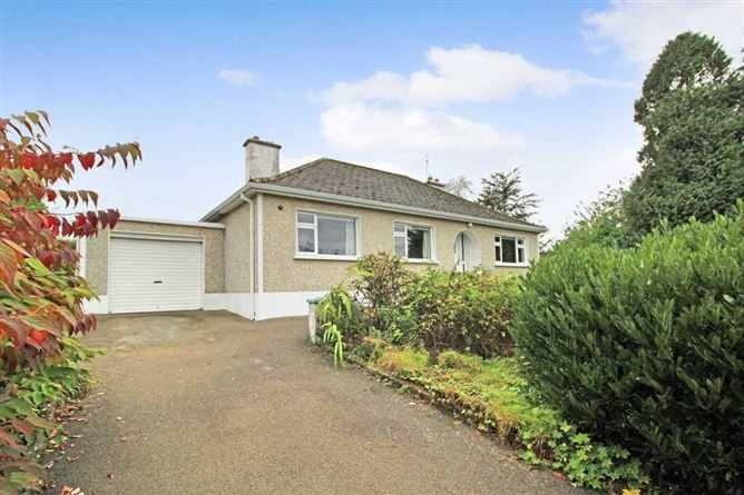 Main image for Prospect, Puckane, Nenagh, Co. Tipperary