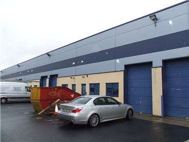 Main image of 2B Santry Business Park, Santry,   Dublin 9