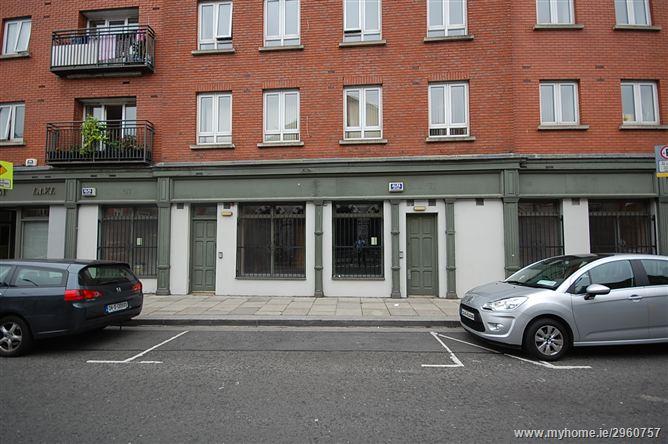 Main image of 128 Francis Street, South City Centre,   Dublin 8