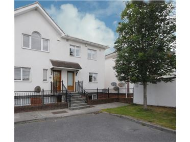 6 Millbrook, Navan, Meath
