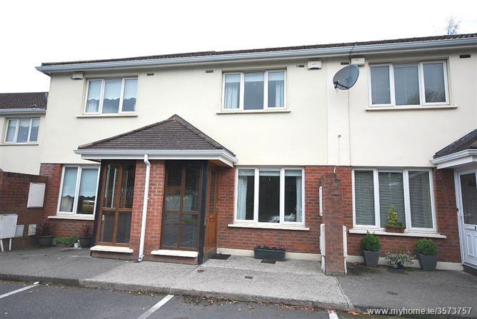 18 Quarryfield Court, Knockmeenagh Road, , Clondalkin, Dublin 22