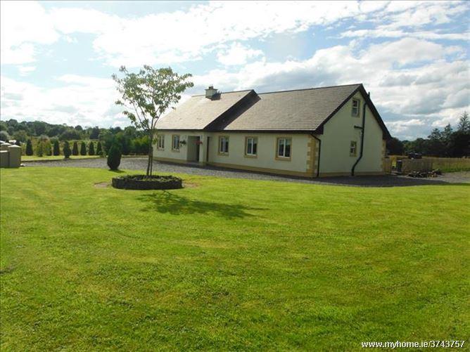 Tromra, Castlepollard, Westmeath