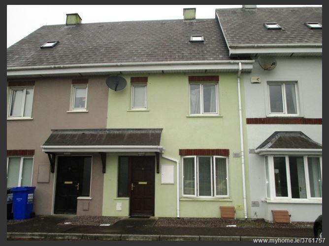 31 An Bruach T12CY69, Ballinhassig, Cork
