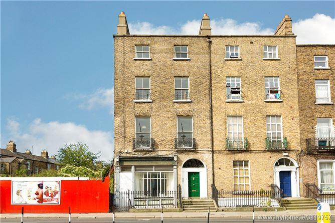 52 South Richmond Street, Dublin 8